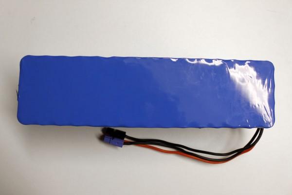 Sony Konion US18650V3 13Ah