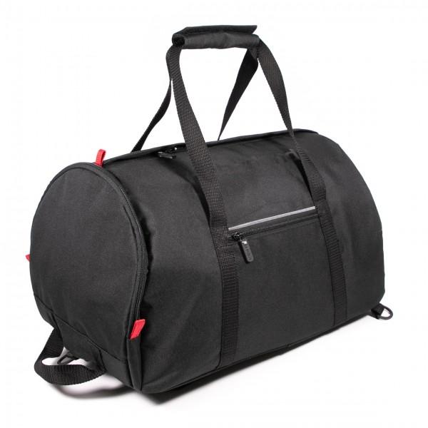 Sport-/Einzeltasche TranSPORTer